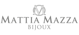 Mattia-Mazza-BIJOUX-logo