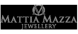 Mattia-Mazza-JEWELLERY-logo