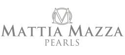 Mattia-Mazza-PEARLS-logo