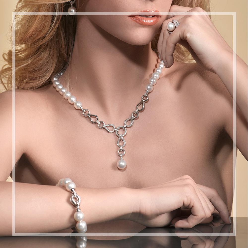 gioielli-perle