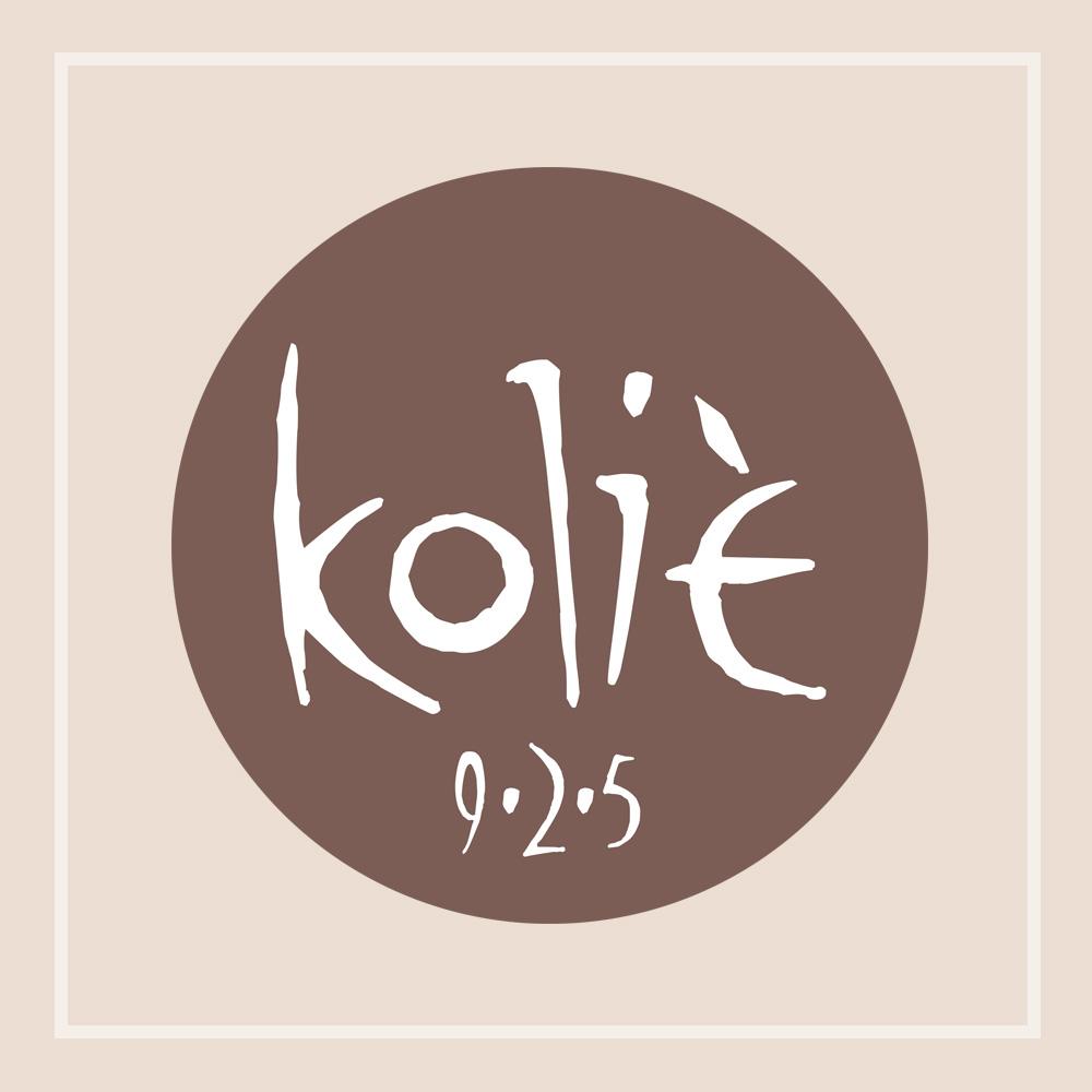 kolie925
