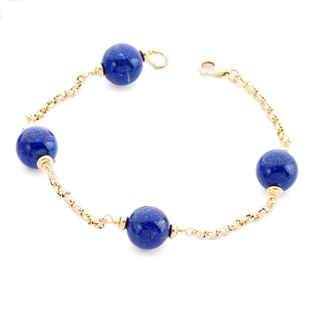 gioiello-pietra-blu