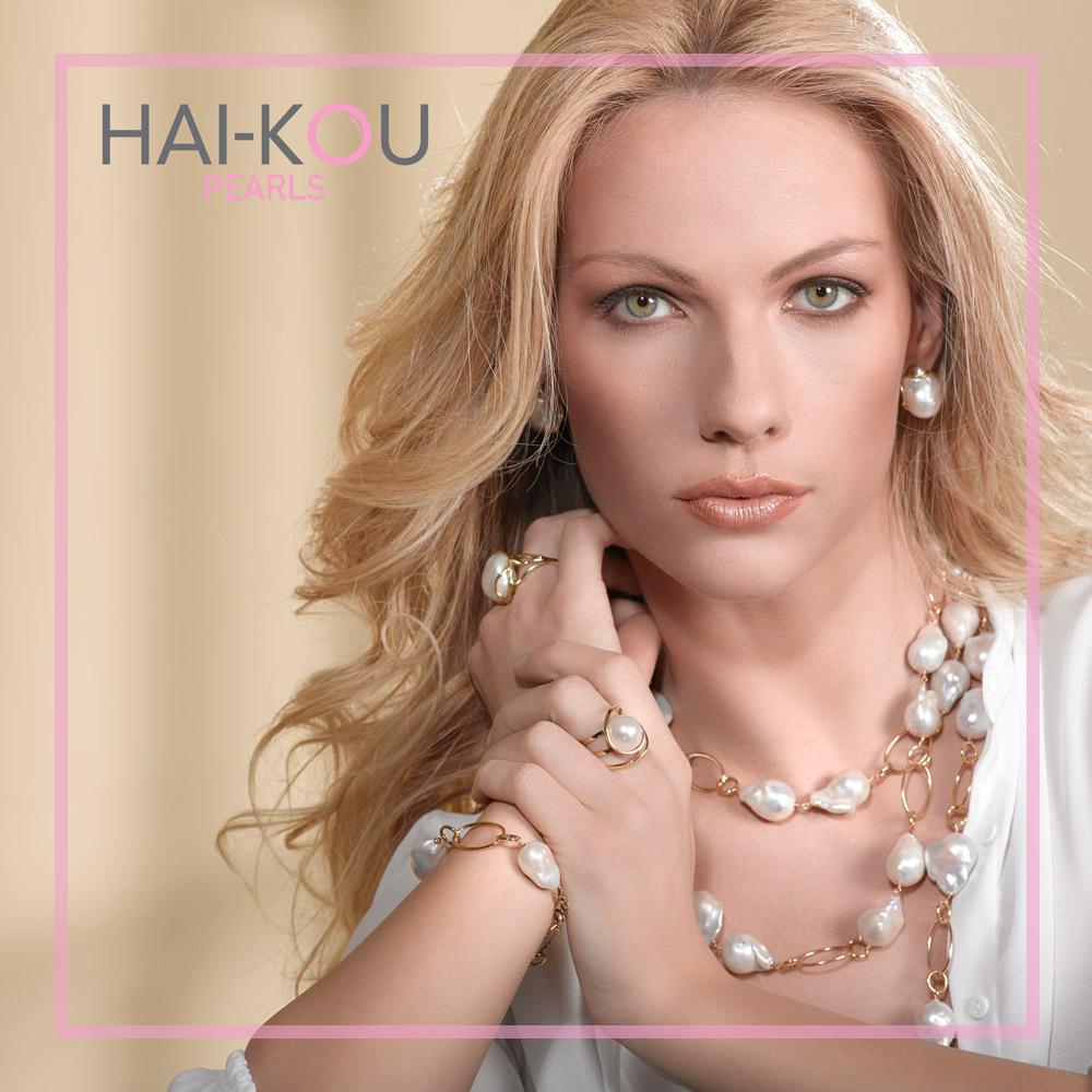 haikou-pearls