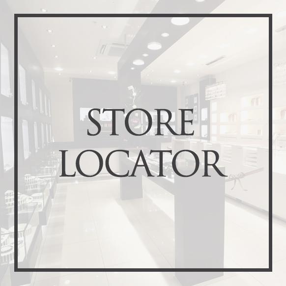 mattiamazza-storelocator