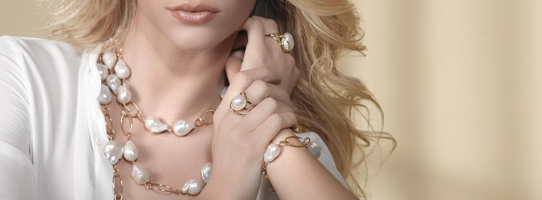 haikou pearls