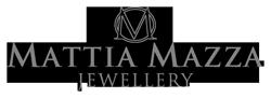Mattia-Mazza-logo