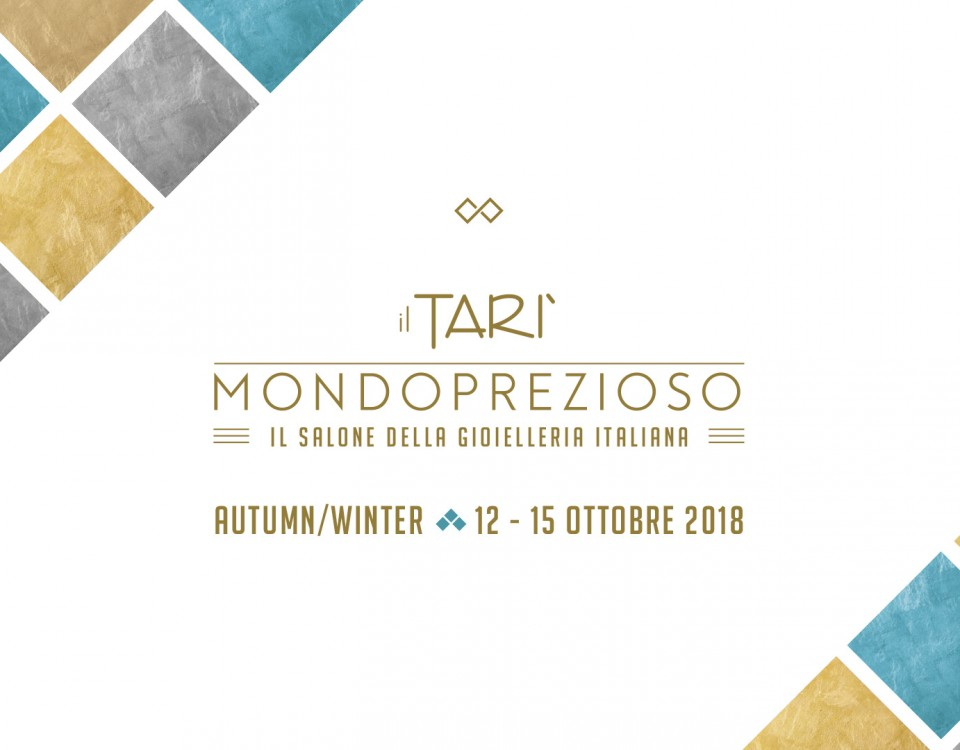 tari-autumn_winter